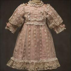 платье для антикварной куклы кружевное: 17 тыс изображений найдено в Яндекс.Картинках