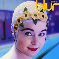 Images for Blur - Leisure