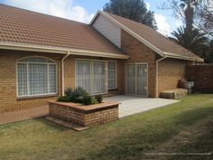 House , For Sale in Lenasia South, Johannesburg New Property, Property Listing, Call Me Now, Light Fittings, Shed, Outdoor Structures, Luxury, Modern, House