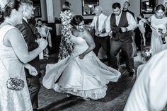 Bride twirls her dress on the dance floor #Michiganwedding #Chicagowedding #MikeStaffProductions #wedding #reception #weddingphotography #weddingdj #weddingvideography #wedding #photos #wedding #pictures #ideas #planning #DJ #photography