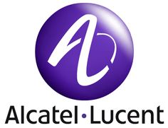 Exam Number/Code : 4A0-M01 Exam Name : Alcatel-Lucent IP/MPLS Mobile Backhaul Transport Release / Update Date : 10 January, 2015  http://www.hotcerts.com/exams.php