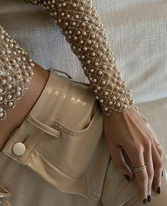 Classy Aesthetic, Brown Aesthetic, Aesthetic Clothes, Mode Outfits, Trendy Outfits, Fashion Outfits, Womens Fashion, Look Fashion, Fashion Details