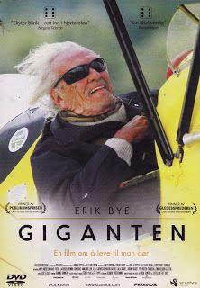 """""""Giganten"""" (Regissører: Arne B. Wayfarer, Mens Sunglasses, Baseball Cards, Film, Voyage, Movie, Films, Film Stock, Cinema"""