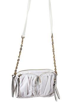 30 Best cross western handbags images   Fashion handbags, Trendy ... 9587367913