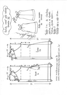 essay on man summary Essay of a man summary Doll Clothes Patterns, Sewing Clothes, Clothing Patterns, Sewing Patterns, T Shirt Sewing Pattern, E 38, Baby Embroidery, Make Your Own Clothes, Dress Making Patterns