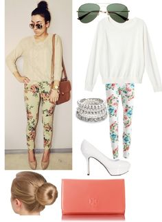 """""""Untitled #23"""" by d4ever123 ❤ liked on Polyvore"""