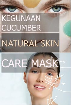 What Is Collagen, Heart Healthy Diet, Brain And Heart, Environmental Factors, Types Of Cancers, Cardiovascular Health, Genetics, Natural Skin Care, How To Look Pretty