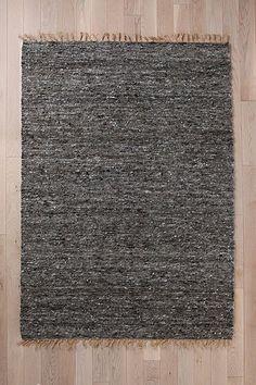 ++ verginia berber rug