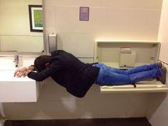 Fotos seleccionadas para la Gran Final de nuestro concurso Planking by Prego & VIELITE