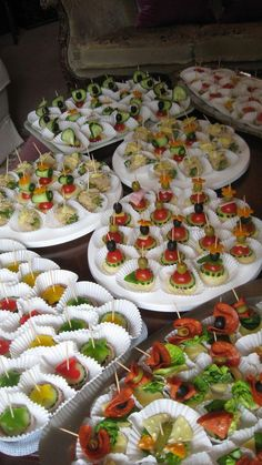 Appetizers For Party Party Snacks Appetizer Recipes Salad Recipes Snack Recipes Grazing Tables Party Trays Party Finger Foods Game Day Food Chef Knows Best catering Appetizer table- Sandwiches, roll ups, Wings, veggies, frui Mini Appetizers, Wedding Appetizers, Finger Food Appetizers, Appetizer Buffet, Appetizer Recipes, Snack Recipes, Dessert Recipes, Party Finger Foods, Party Snacks