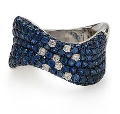 Imperial State Crown, Facebook Store, Blue Sapphire Rings, Live Tv, Free Apps, Cable, Fine Jewelry, Gems, Watch