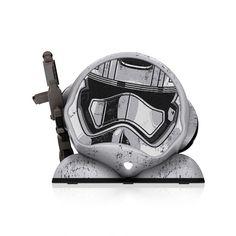 Star Wars Character Bluetooth