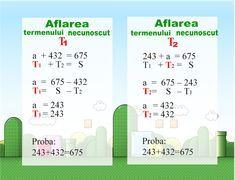 Algebra, Math Worksheets, Kids Education, Alphabet, Crafts For Kids, Parenting, Learning, Books, Printable