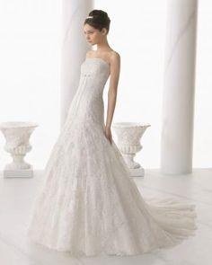 Svatební Šaty Levně,Šaty pro družičku 2014,Večerní a Plesové šaty 2013 za velkoobchodní ceny Onlie prodej