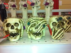 Savers - See no evil. Speak no evil. Hear no evil.