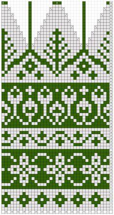 Subalpine Prance Free Hat Pattern – The Best Ideas Fall Knitting, Knitting Blogs, Knitting Charts, Vintage Knitting, Knitting Stitches, Sock Knitting, Knitting Tutorials, Knitting Machine, Pull Jacquard