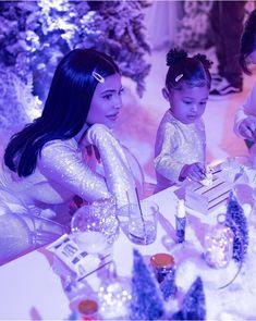 Moda Kylie Jenner, Kylie Jenner News, Kylie Jenner Look, Kylie 22, Travis Scott, Kylie Travis, Estilo Jenner, Estilo Kardashian, Kardashian Jenner