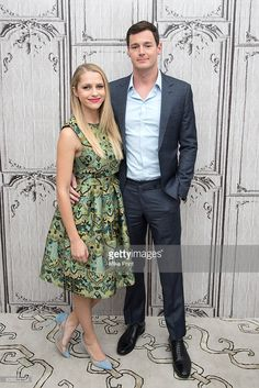 teresa-palmer-and-benjamin-walker-attend-the-aol-build-speaker-series-picture-id508202734 (684×1024)