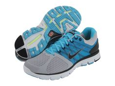 Best Nike Running Shoes