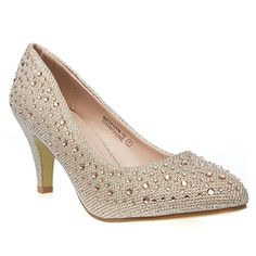 V-Luxury Womens 40-BECKHAM10 Pointy Toe Evening Med Heel ... http://www.amazon.com/dp/B01AWBX2YM/ref=cm_sw_r_pi_dp_k1ajxb1TFA1JW