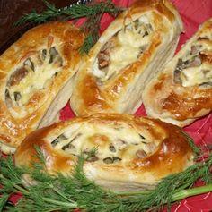 Baked Pasta Recipes, Meat Recipes, Baking Recipes, Easy Holiday Desserts, Holiday Recipes, Queens Food, Bulgarian Recipes, Bulgarian Food, Tandoori Masala