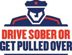 drunk driving dangerous essay