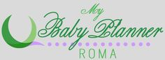 My Baby Planner - Roma Logo