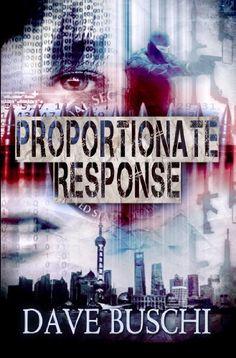 Proportionate Response by Dave Buschi http://www.amazon.com/dp/B00782CHOA/ref=cm_sw_r_pi_dp_cvTzvb0YGPZ5M