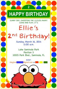 My last post  was all about the fun we had at Ellie's 2nd birthday party, but as promised, today I'm going to share all the little party pla...