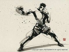 Nice icon for different sports Muay Thai, Kickboxing, Boxing Tattoos, Boxing Images, Korean Martial Arts, Sports Drawings, Art Of Fighting, Body Sketches, Comic Drawing