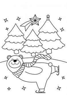 501 En Iyi Kış Görüntüsü 2019 Christmas Crafts Winter Time Ve