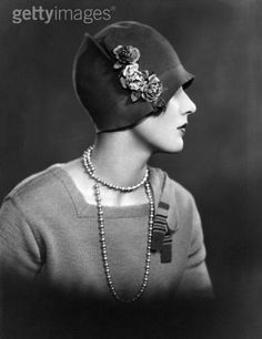 1920s Fashion   Find the Latest News on 1920s Fashion at 100 Years of Fashion