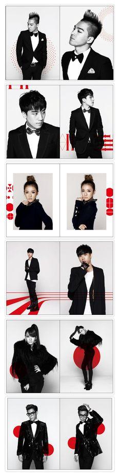 4653e8f86dab Star goods 15TH Anniv.YG Family Concert Photo Book  17 on kstargoods.com