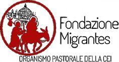 8 aprile: Giornata internazionale dei Rom e dei Sinti