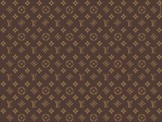 Louis Vuitton Stencil For Cakes Things I Love