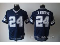https://www.hijordan.com/nike-dallas-cowboys-24-claiborne-blueclaiborne-elite-jerseys-phmab.html NIKE DALLAS COWBOYS #24 CLAIBORNE BLUE[CLAIBORNE] ELITE JERSEYS PHMAB Only $23.00 , Free Shipping!