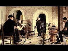 ▶ Los Campanilleros   Mayte Martín - YouTube
