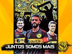 #CSHEsporteClube #Futebol #Arte #BeloHorizonte #MinasGerais #BH #MG