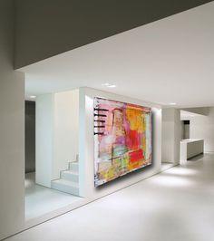 Wall Decor by Cheryl Wasilow