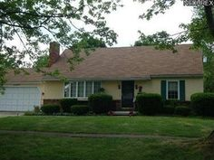 234 University Ave, Elyria OH 44035 - Zillow