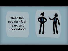 Communication Tip #7