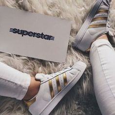 Adidas Women Stopper Shoe