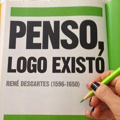 Leituras e Pinturas #ASemana 10 - Fernanda Reali