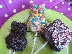 Tout chocolat ..pour les petits et les grands...surtout pour les grands!