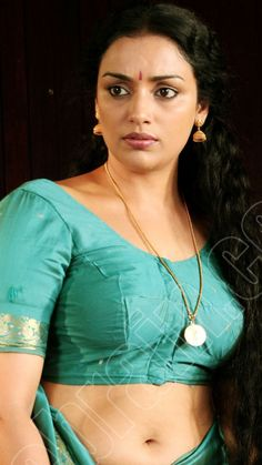 Menon swetha of nude actress pictures are absolutely right
