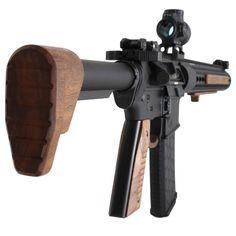 303 best wood ar 15 furniture images on pinterest firearms black
