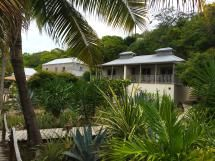 Find Your Perfect British Virgin Island: Cooper Island