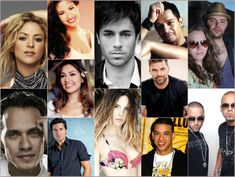 Image uploaded by Find images and videos about shakira, belinda and thalia on We Heart It - the app to get lost in what you love. Shakira, Find Image, We Heart It, Singers, Movies, Movie Posters, Places, Films, Film Poster