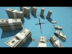 Why would you want to wait for your structured settlements annuity or