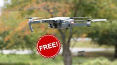 Win DJI Mavic Drone Giveaway May 2017 Mavic Drone, Drones, Giveaway, Tech, Awesome, Be Awesome, Technology
